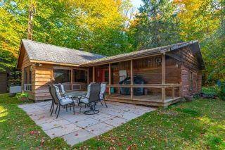 Photo 3: 30 Parula Lane in North Kawartha: Rural North Kawartha House (Bungalow) for sale : MLS®# X4763459