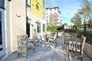 Photo 23: 106 621 REGAN Avenue in Coquitlam: Coquitlam West Condo for sale : MLS®# R2625407