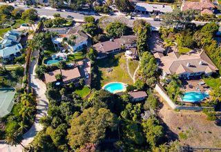 Photo 29: LA JOLLA House for sale : 5 bedrooms : 8051 La Jolla Scenic Dr North