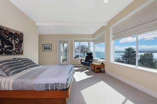 Photo 20: 135 Beach Dr in : CV Comox (Town of) House for sale (Comox Valley)  : MLS®# 869336