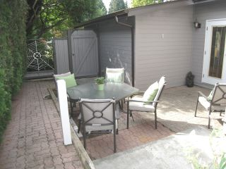 Photo 12: 34365 GREEN AV in Abbotsford: Central Abbotsford House for sale : MLS®# F1122174