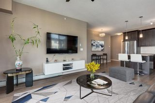 Main Photo: 2401 450 Sage Valley Drive NW in Calgary: Sage Hill Apartment for sale : MLS®# A1153065