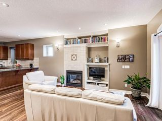 Photo 8: 2 1936 24A Street SW in Calgary: Richmond Row/Townhouse for sale : MLS®# A1127326