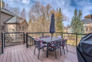 Photo 43: 334 Pumpridge Place SW in Calgary: Pump Hill Detached for sale : MLS®# A1094863
