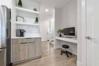 Photo 17: 22222 99A Avenue in Edmonton: Zone 58 House for sale : MLS®# E4240080
