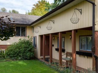 Photo 10: 1146 Beckensell Ave in COURTENAY: CV Courtenay City House for sale (Comox Valley)  : MLS®# 825225