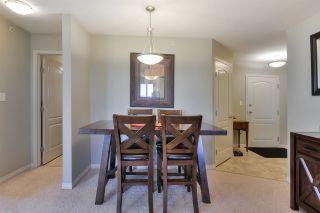 Photo 10: 409 4903 47 Avenue: Stony Plain Condo for sale : MLS®# E4229461