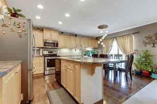 Photo 4: 186 EVERSTONE Drive SW in Calgary: Evergreen Detached for sale : MLS®# A1135538