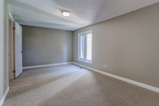 Photo 27: 1232 Cornerbrook Place in Mississauga: Erindale House (3-Storey) for sale : MLS®# W3604290