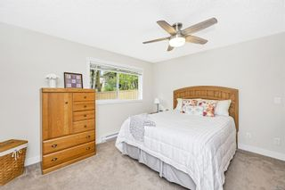 Photo 13: 27 3050 Sherman Rd in : Du West Duncan Row/Townhouse for sale (Duncan)  : MLS®# 878453