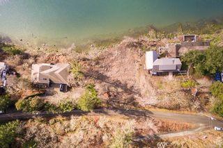 Photo 9: 988 Khenipsen Rd in : Du Cowichan Bay Land for sale (Duncan)  : MLS®# 869439