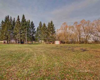 Photo 33: 573018 RR195: Rural Lamont County House for sale : MLS®# E4192319