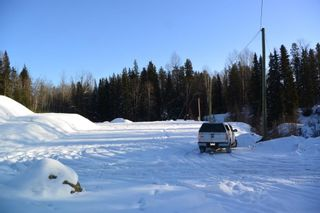 Photo 21: LOT A W 16 Highway in Smithers: Smithers - Town Land for sale (Smithers And Area (Zone 54))  : MLS®# R2533470