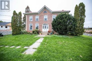 Photo 1: 460 KING ST E in Cobourg: House for sale : MLS®# X5399229