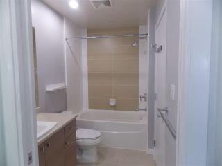 "Photo 11: 311 6420 194 Street in Surrey: Clayton Condo for sale in ""WATERSTONE"" (Cloverdale)  : MLS®# R2575596"