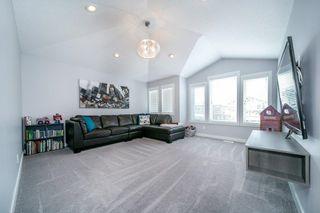 Photo 31: 5419 EDWORTHY Way in Edmonton: Zone 57 House for sale : MLS®# E4257251