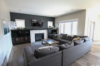 Photo 4: 204 Valley Meadow Court in Swift Current: Sask Valley Residential for sale : MLS®# SK763802