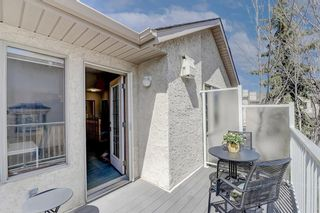 Photo 13: 1412 Costello Boulevard SW in Calgary: Christie Park Semi Detached for sale : MLS®# A1099320