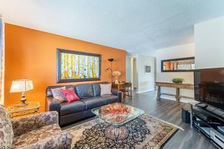 Photo 4: 6128 Longmoor Way SW in Calgary: Lakeview Detached for sale : MLS®# A1150514