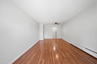 Photo 22: 159 200 WESTHILL Place in Port Moody: College Park PM Condo for sale : MLS®# R2600780