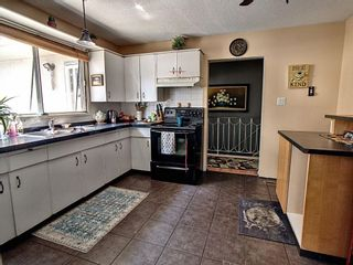 Photo 6: 10 Burlington Place: Spruce Grove House for sale : MLS®# E4258803