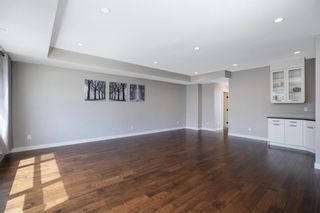 Photo 15: 3435 17 Street SW in Calgary: South Calgary Row/Townhouse for sale : MLS®# A1117539