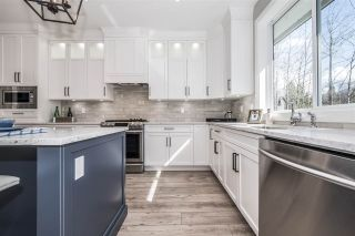 "Photo 10: 15 4550 TESKEY Road in Chilliwack: Promontory House for sale in ""Bear Creek Estates"" (Sardis)  : MLS®# R2346602"