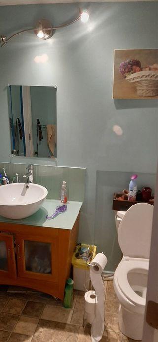 Photo 5: 220 10530 154 Street in Surrey: Guildford Condo for sale (North Surrey)  : MLS®# R2496758