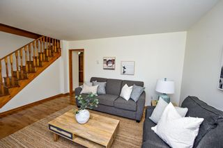 Photo 16: 39 Tanner Avenue in Lawrencetown: 31-Lawrencetown, Lake Echo, Porters Lake Residential for sale (Halifax-Dartmouth)  : MLS®# 202115223