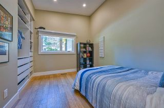 Photo 14: 2907 EDDYSTONE Crescent in North Vancouver: Windsor Park NV House for sale : MLS®# R2569297