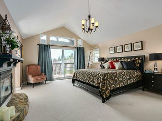 """Photo 9: 55 CLIFFWOOD Drive in Port Moody: Heritage Woods PM House for sale in """"Heritage Woods"""" : MLS®# V1083235"""