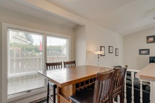 Photo 15: 4835 46 Avenue SW in Calgary: Glamorgan Detached for sale : MLS®# A1028931