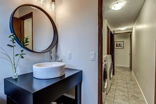 Photo 19: 88 Berkley Rise NW in Calgary: Beddington Heights Detached for sale : MLS®# A1127287
