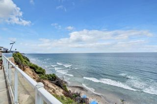 Photo 45: ENCINITAS House for sale : 2 bedrooms : 796 Neptune Ave