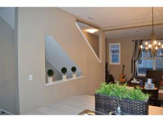 Photo 6: 51 NEW BRIGHTON Point(e) SE in Calgary: New Brighton House for sale : MLS®# C4000325