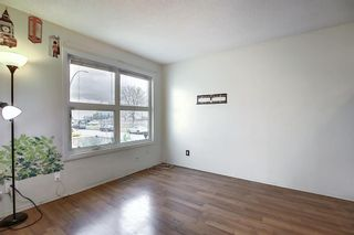 Photo 10: 1209 53B Street SE in Calgary: Penbrooke Meadows Row/Townhouse for sale : MLS®# A1042695