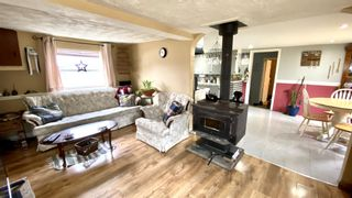 Photo 5: 1163 Park Street in Waterville: 404-Kings County Residential for sale (Annapolis Valley)  : MLS®# 202106391