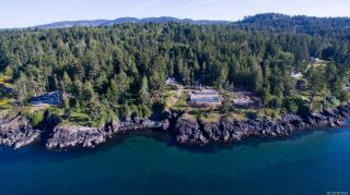 Photo 24: 2470 Lighthouse Point Rd in : Sk French Beach House for sale (Sooke)  : MLS®# 867503