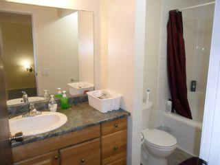 Photo 15: 94 8930 99 Avenue: Fort Saskatchewan Townhouse for sale : MLS®# E4228838