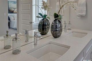 Photo 17: 13 525 Mahabir Lane in Saskatoon: Evergreen Residential for sale : MLS®# SK867556