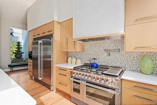 Photo 23: 1219 Chapman St in : Vi Fairfield West House for sale (Victoria)  : MLS®# 845753