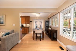 Photo 7: 1751 BOWMAN Avenue in Coquitlam: Harbour Place House for sale : MLS®# R2554322