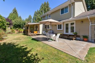Photo 19: 11613 196A Street in Pitt Meadows: South Meadows House for sale : MLS®# R2493299
