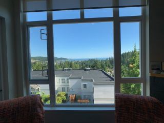 "Photo 22: 10 5780 TRAIL Avenue in Sechelt: Sechelt District Condo for sale in ""Tradewinds"" (Sunshine Coast)  : MLS®# R2476578"