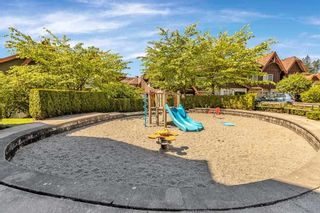 """Photo 35: 71 2000 PANORAMA Drive in Port Moody: Heritage Woods PM Townhouse for sale in """"MOUNTAIN'S EDGE"""" : MLS®# R2588766"""
