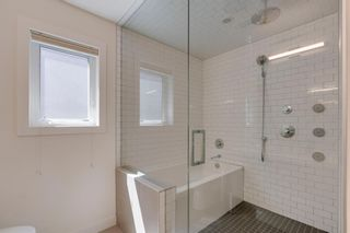 Photo 33: 4904 21A Street SW in Calgary: Altadore Semi Detached for sale : MLS®# A1124272