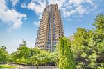 """Main Photo: 2505 2077 ROSSER Avenue in Burnaby: Brentwood Park Condo for sale in """"Vantage"""" (Burnaby North)  : MLS®# R2627290"""