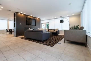 """Photo 32: 1508 7488 LANSDOWNE Road in Richmond: Brighouse Condo for sale in """"CADENCE"""" : MLS®# R2592682"""