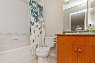 Photo 11: 310 33318 E BOURQUIN CRESCENT in Abbotsford: Central Abbotsford Condo for sale : MLS®# R2449183