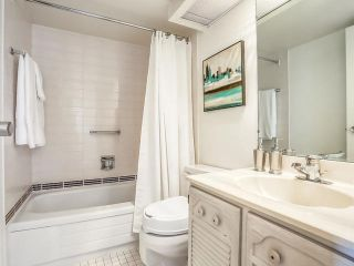 Photo 13: 612 100 Quebec Avenue in Toronto: High Park North Condo for sale (Toronto W02)  : MLS®# W3852640